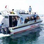 Fast Boat ke Gili Trawangan – Lombok