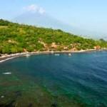 Objek Wisata Pantai Amed