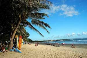 Bali Tours Club Wisata Dan Tour Di Bali Objek Wisata