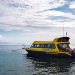 Paket Tirta Yatra ke Nusa Penida