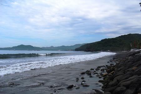 Pantai Balina
