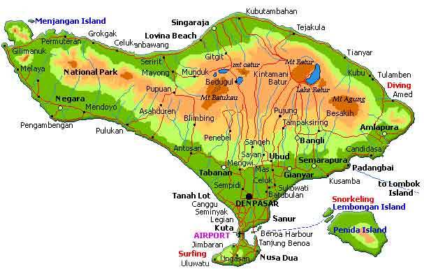 http://wisata.balitoursclub.com/wp-content/uploads/2012/06/Peta-pulau-Bali.jpg