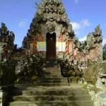 Pura Bali Kuna