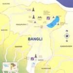 Kabupaten Bangli