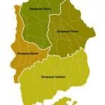 Kota Denpasar