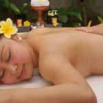 Wisata Spa di Bali Orchid Spa