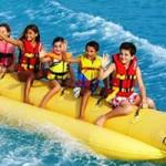Tempat Objek Wisata Anak-Anak di Bali