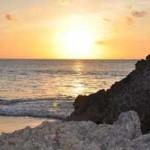 Pantai Tegal Besar