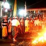 Ritual Agung Briyang