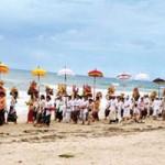 Kebudayaan masyarakat Bali