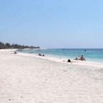 Harga Tiket Kapal Cepat dari Bali ke Gili Trawangan