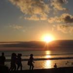 Rekomendasi pilihan Tour Terbaik di Bali