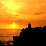 Tempat wisata populer di Bali