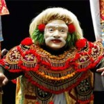 Aset Pariwisata di Bali