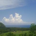 Potensi Bukit Gumang menjadi Objek Wisata