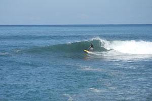 Pantai Gumicik
