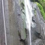 Air terjun lembah Jian