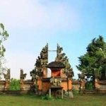 Pura Indrakila