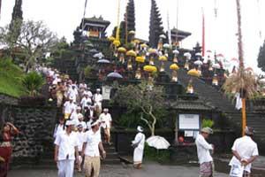 Upacara Agama Hindu