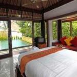 Villa Nirvana Bali